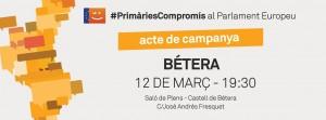 Acte_Comarcal_Primàries_Bétera_12-03-2014