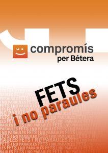 RevistaFets